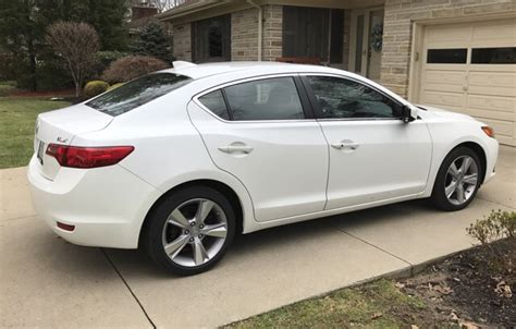 Lease A Acura by Acura Lease Deals Offers Lease A New Acura Car Page 1