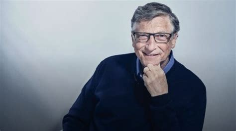 50 Inspiring Bill Gates Quotes On Success, Life And More.