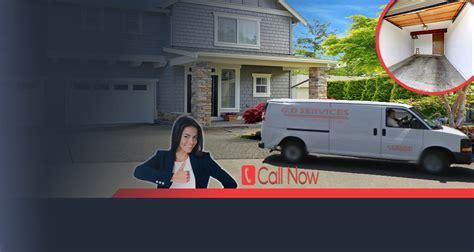 garage door repair wheaton garage door repair wheaton il 630 343 4908 broken