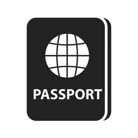 срок пребывания гражданина рк в россии 2018