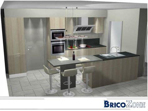 concevoir cuisine ikea concevoir cuisine ikea cuisine blanche plan de travail