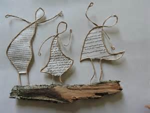 message de remerciement mariage poésie de papier l et la ère