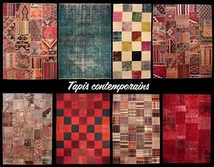kilim deco les tapis d39anatolie wild birds collective With tapis oriental avec magasin d usine canapé