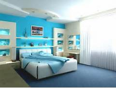 Teenage Girl Room Ideas Blue by Bedroom Ideas For Teenage Girls Blue Tumblr Wallpaper House Bedroom Design