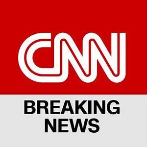 CNN Breaking News (@cnnbrk)   Twitter