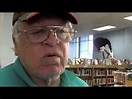 Respect DC People on the Street Interview - Jerry Peloquin ...