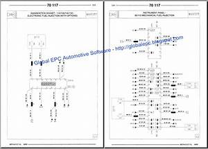 Lx 5998  Renault Scenic Electric Window Wiring Diagram