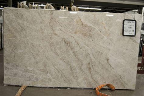 arizona tile slab yard taj mahal polished quartzite www tmsupply