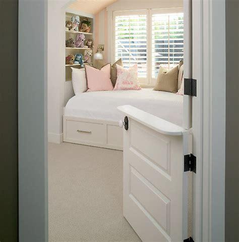 interior dutch door design ideas remodel pictures