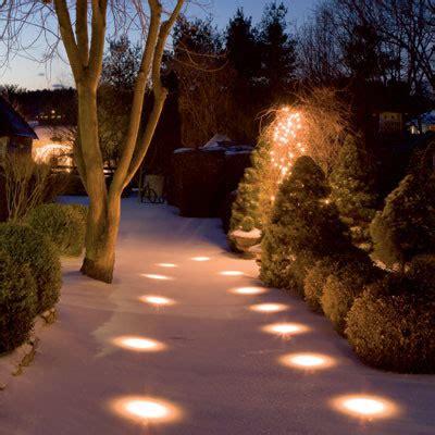 diy outdoor lighting ideas diy outdoor lighting ideas easy diy and crafts