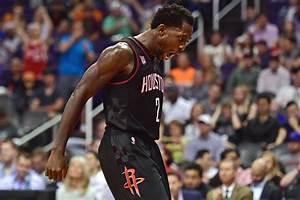 NBA: The 5 best troll moments of the 2016-17 season