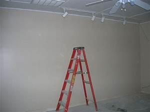 comment peindre un tres grand mur a la perfection With comment repeindre un mur