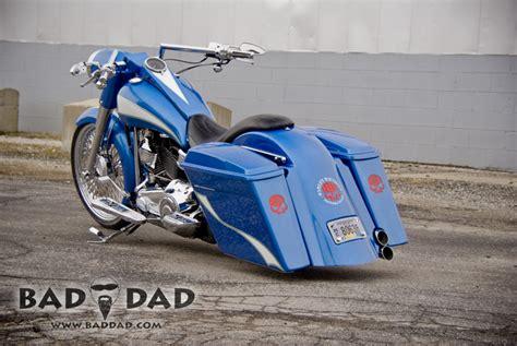 bad dad custom bagger parts bad dad custom bagger parts for your bagger king midas