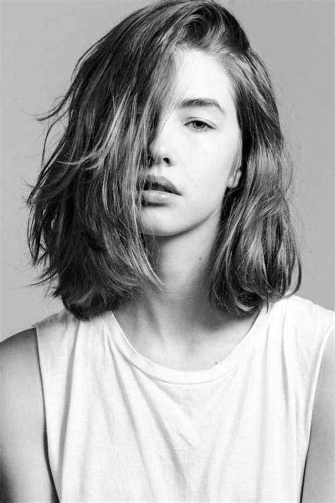 25 medium length bob haircuts bob hairstyles 2018