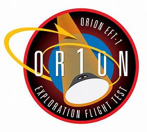 Orion Poised for First Trip to Space | NASA