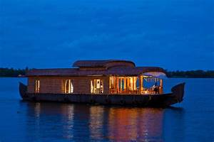 top 10 honeymoon destinations in india best places time With honeymoon places in india