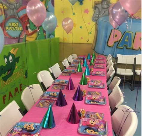 super fun birthday gift ideas    year  girl
