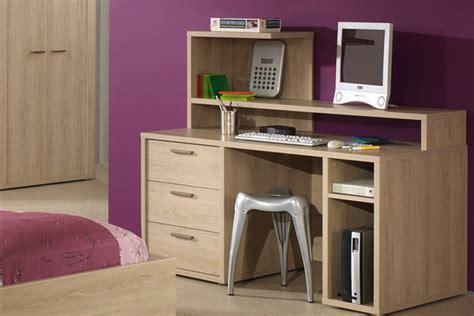 bureau pour chambre ado bureau chambre ado chambre ado bleu et decor bureau