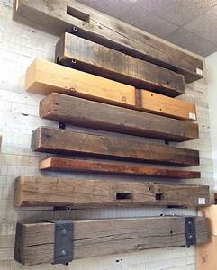15 best images about reclaimed wood mantels on pinterest for Barnwood suppliers