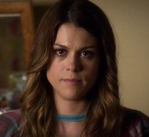 Ladies Who Need More Love: Paige McCullers (Pretty Little ...