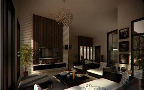 dekoration f r wohnzimmer 20 ideen f 252 r beeindruckende wohnzimmer dekoration