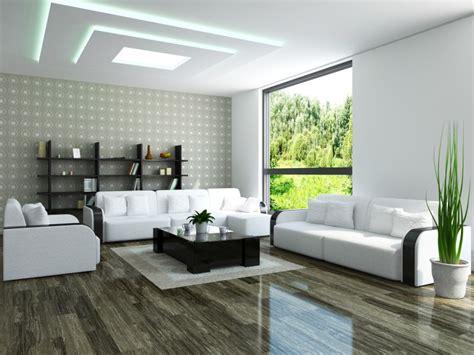 interior design decoration ideas modern living room interior design decorating ideas