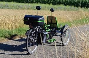 Senioren Dreirad Gebraucht : das werbeportal bambuk dreir der dreirad tandems f r ~ Kayakingforconservation.com Haus und Dekorationen