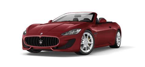 maserati sports car maserati usa luxury sports cars sedans and suvs