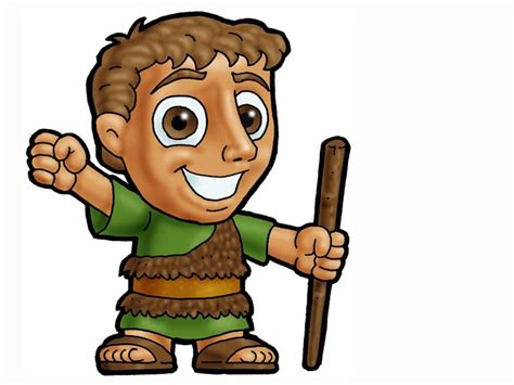 free images clipart freebibleimages story clip clip