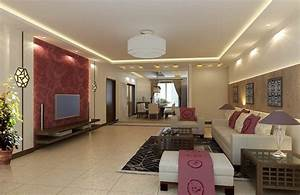 Remarkable Home Apartment Living Room Wall Ideas