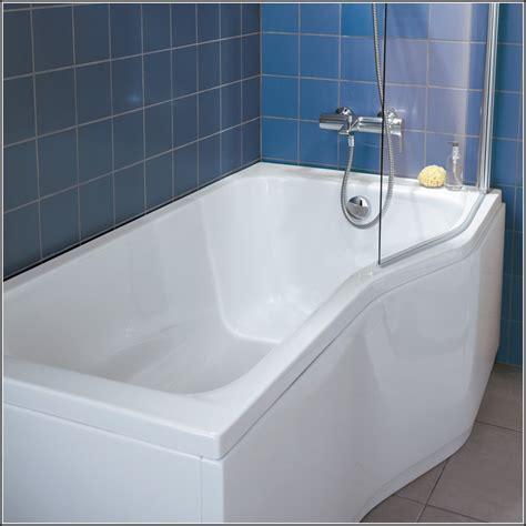 ideal standard connect badewanne badewanne house und