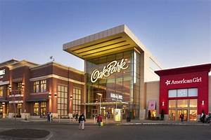Kansas City Malls and Shopping Centers: 10Best Mall Reviews