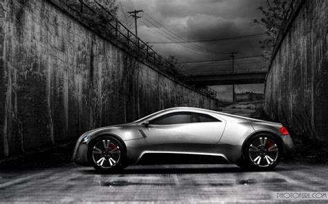 silver color cars wallpapers hd  wallpapers