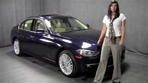 bmw  xdrive sedan bmw  murray salt lake