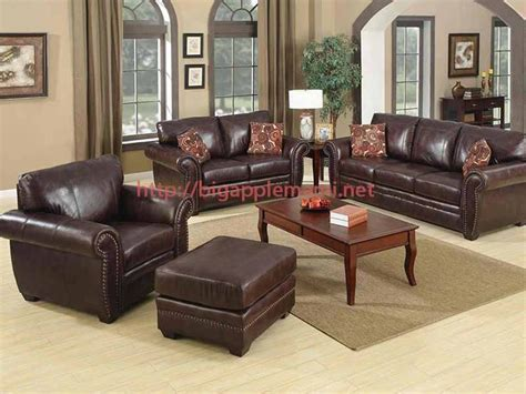 best 25 brown leather furniture ideas on pinterest