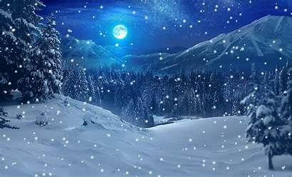 Snow Facts Interesting Fall Snowflakes Sky Winter