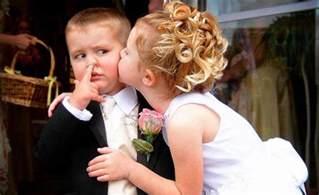 great wedding registry ideas awkward wedding children guest list wedding club