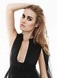 Brie Larson - The Singapore Women's Weekly Magazine April ...