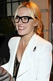 Kate Winslet pregnant with third child! – SheKnows