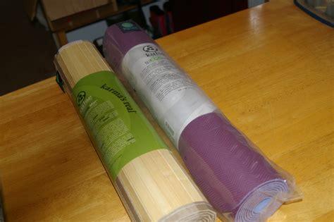 kulae mat kulae eco mats and giveaway