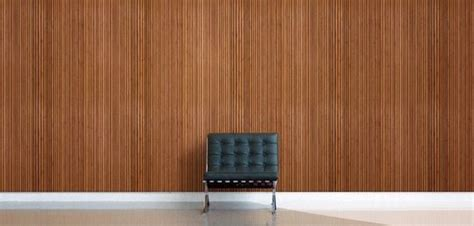 Advantages Of Decorative Wall Panels For Your Home