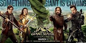 Jack the Giant Slayer (2013) | Movie HD Wallpapers