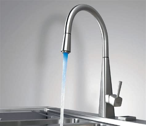 robinet cuisine haut de gamme mitigeur just robinet mitigeur de cuisine haut de gamme