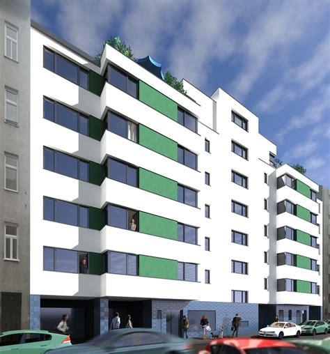 Immobilien Kaufen Wien Provisionsfrei by Helle Provisionsfreie 2 Zimmer Wohnung In 1100 Wien