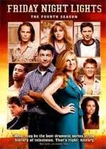 friday night lights movie stream movies for date nights at home my home sweet home
