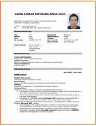 Resume Samples Of Software Engineer Fresher Application The Elegant Resume For Computer Engineering Resume Sample Cv Software Engineer Fresher Argumentative Essay Cover Letter For Resume With Sample Cover Letter Format