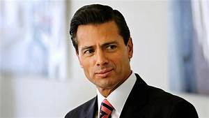 Mexican president says he will not attend meeting with ...