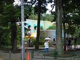 三鷹之森美術館 | 在井之頭公園的一隅. 有著著名的三鷹美術館.也就是宮崎駿美術館.裡面是禁止攝影的.宮崎駿 ...