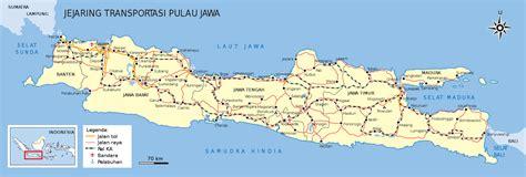 geography  geology   island  java