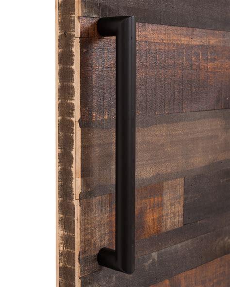 barn door pulls hardware door pulls bathrooms cabinetsdecorative door